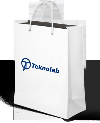 teknolab-bag
