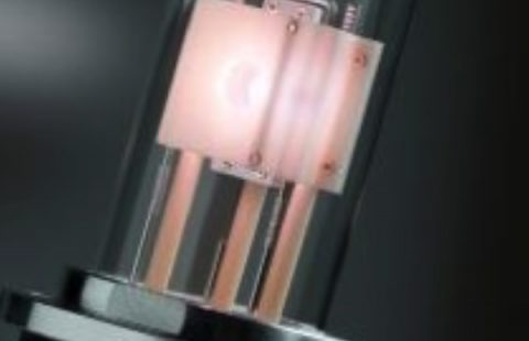 Detektorlampor