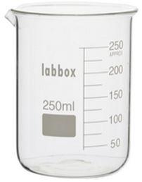 Teknolab_Glassutstyr_begerglass_1_labbox