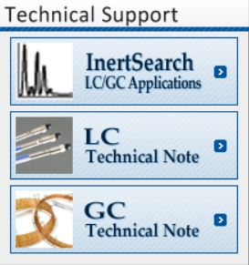 Teknolab_Kromatografi_HPLC_GLsciences_techsupport