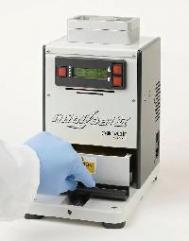 Teknolab_kromatografi_96hullsplater_Porvair_miniseal