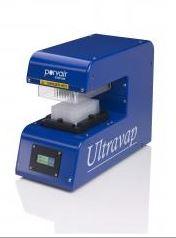 Teknolab_kromatografi_96hullsplater_Porvair_ultravap