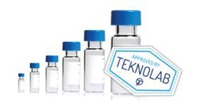 Teknolab_kromatografi_GC_vialer_Finneran