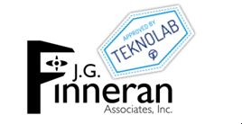 Teknolab_kromatografi_GC_vialer_Finneran_logo