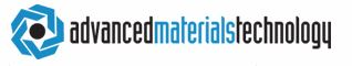Teknolab_kromatografi_HPLC_AMT_logo