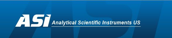 Teknolab_kromatografi_HPLC_ASI_logo_2