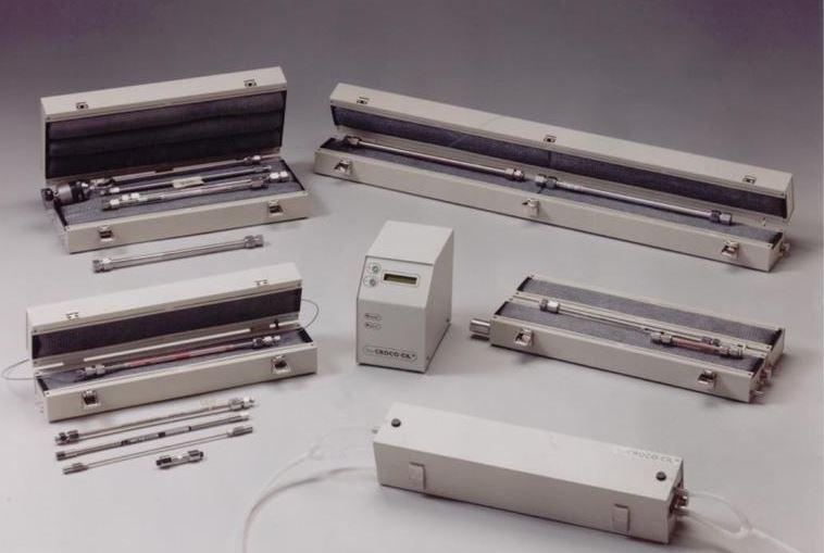 Teknolab_kromatografi_HPLC_ovn_CIL