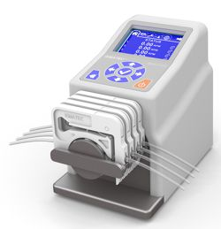 Teknolab_kromatografi_HPLC_pumper_Idex_reglo