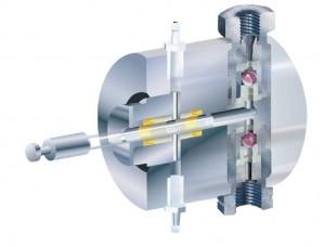 Teknolab_kromatografi_HPLC_pumper_eldex_figur