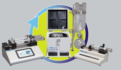 Teknolab_kromatografi_HPLC_pumper_kds_div