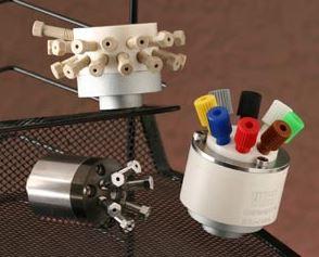 Teknolab_kromatografi_HPLC_ventiler_vici