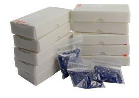 Teknolab_kromatografi_HPLC_vialer_labbox_saving