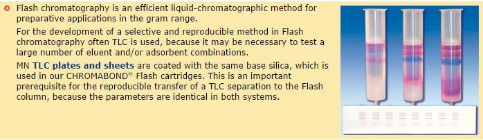 Teknolab_kromatografi_MN_Cartridges_2