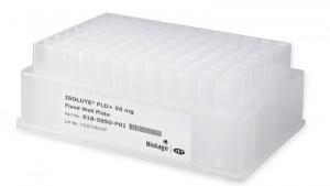 Teknolab_kromatografi_SPE_Biotage_fosfolipid