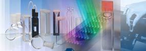 Teknolab_spektrometri_kyvetter_starna