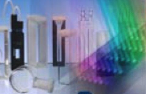 UV-vis