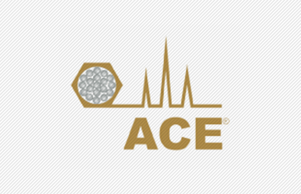 Hichrom (ACE)