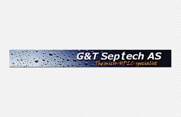 G&T Septech