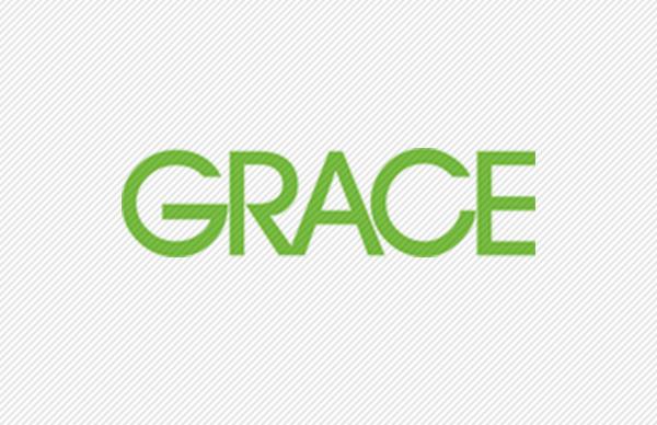 Grace (Alltech)