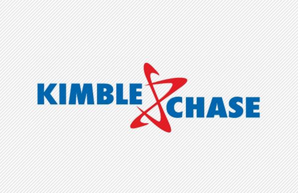 Kimble & Chase