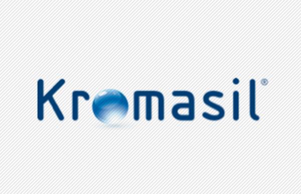 Kromasil