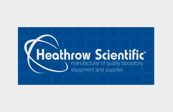 Heathrow Scientific