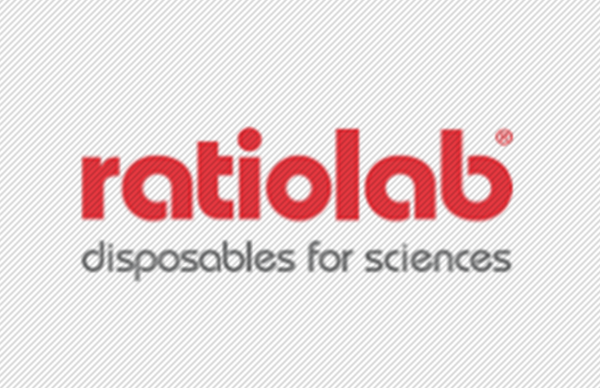 Ratiolab