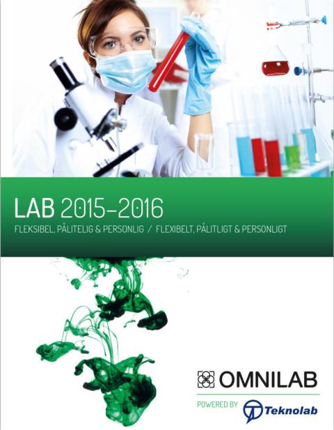 Omnilab-796x1024