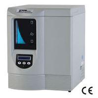 Hydrogengenerator
