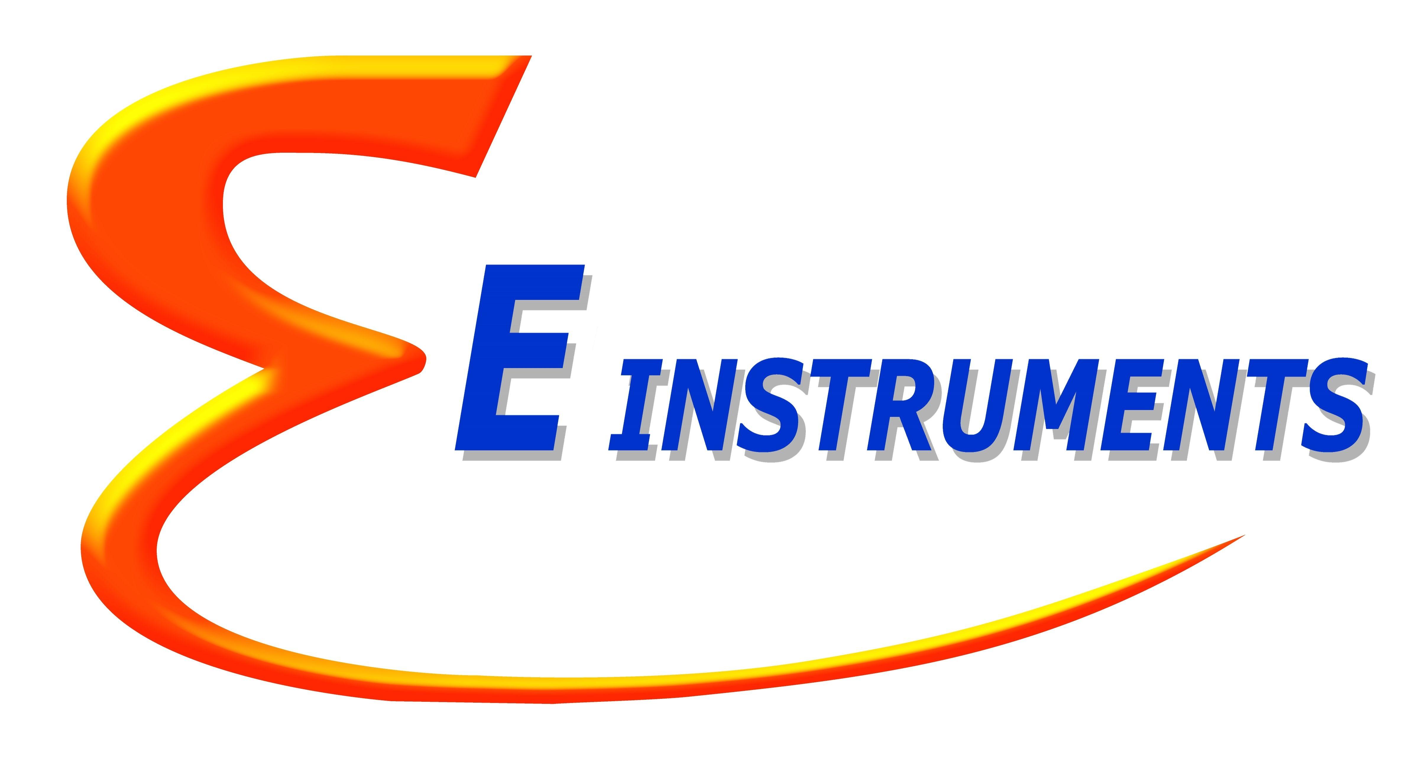 einstruments_logo