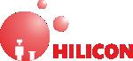 HiliCon